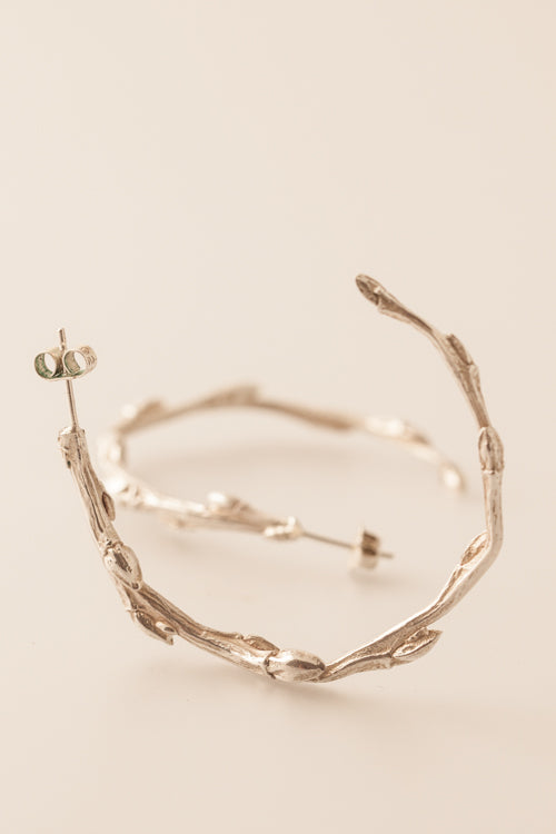 twig-collection-large-twig-silver-hoops