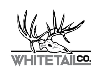 Whitetail Company Clothing Brand