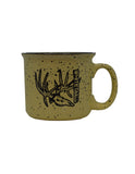 Whitetail Co. Camp Mug