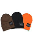 NEW !!! Whitetail Co. Knit Cap