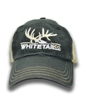 Whitetail Company Hats