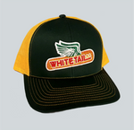 Very Limited Edition Whitetail Company Corn Cob Trucker