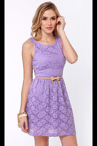 Lavender-Tones-summer-wear