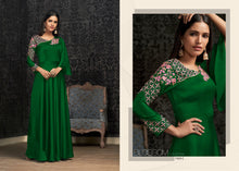 Load image into Gallery viewer, Designer Indian Dress- 25 (Lehnga Long) - ForHar Closet