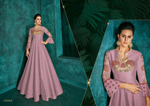 Load image into Gallery viewer, Designer Indian Dress- 10 (Lehnga Long) - ForHar Closet