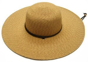 The Lifeguard Style Sun hat - RMOHATS