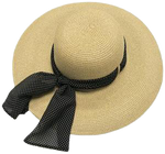 RMO Ladies Wide Brim - RMOHATS
