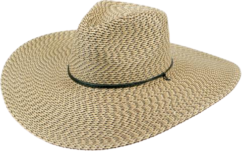 Serious Sun Protection Hat - Ultra wide brim limits sun exposure - RMOHATS