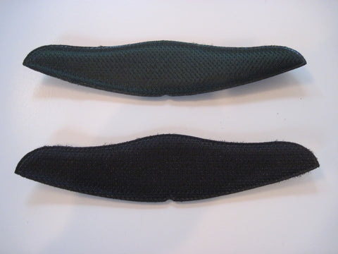 RMO Hats Velcro Hat Replacement Sweatband and Sizer - RMOHATS