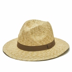 Buena Vista - Panama - Breathable & Lightweight - Adjustable - RMOHATS