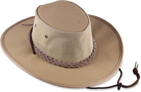 RMO Canvas Breeze-Beige - RMOHATS