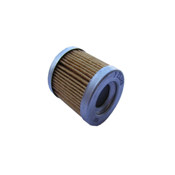 Compressor Oil Filter Element N25326
