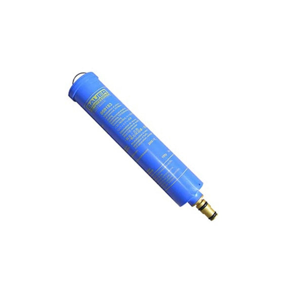 Purification Cartridge 059183A