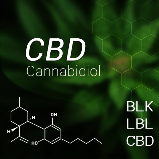 WHAT CAN CBD DO FOR ME?