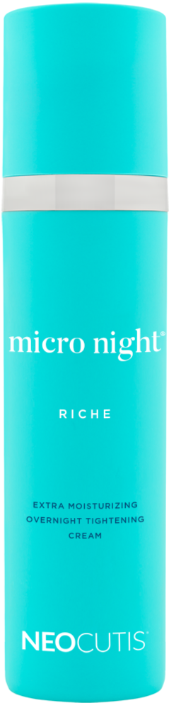 Micro Night Riche
