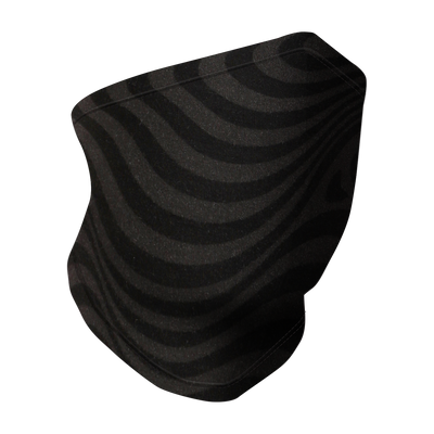 Face/Neck Cover - Zebrata