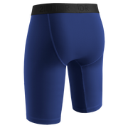 Power Shift Long Leg - Navy