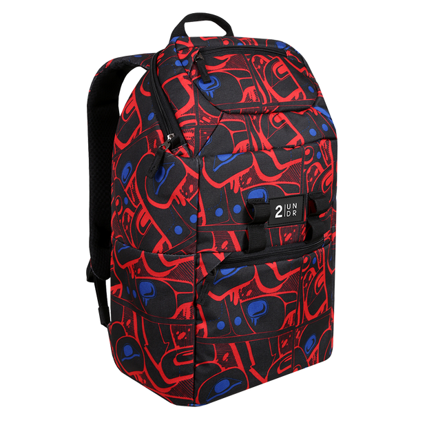 Cooler Pack - Bella Rock