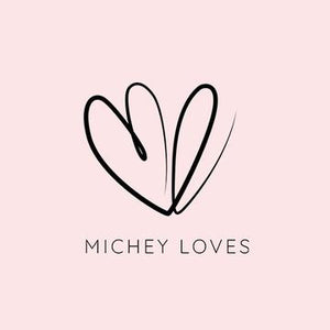 Michey Loves
