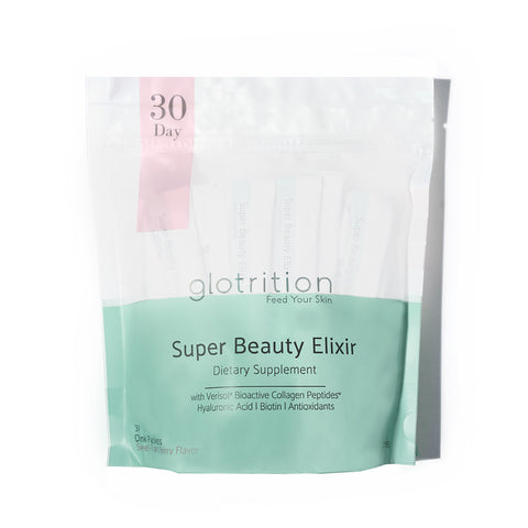 Super Beauty Elixir