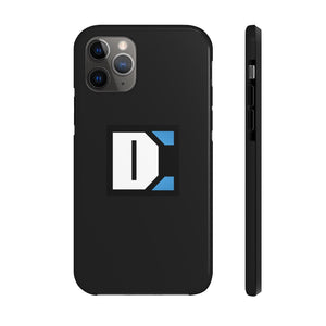 Destiny - Case Mate Tough Phone Case - Destiny Store