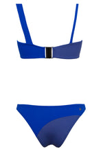Load image into Gallery viewer, Circle Forms II Bikini Beachwear