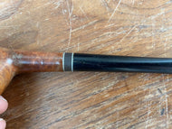 Handmade wood sign | American Flag | Home Decor |  Wall Hanging |