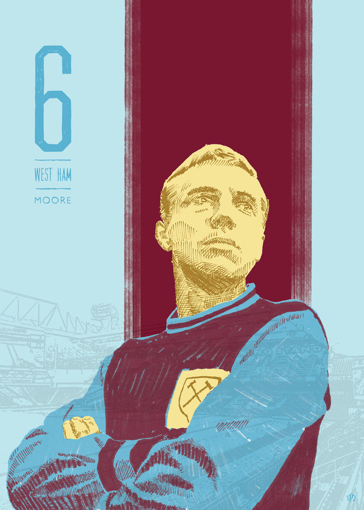Bobby Moore-6