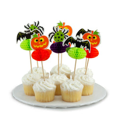 Party Picks – Halloween