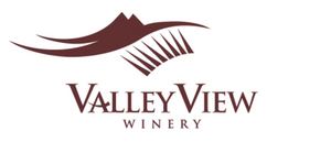 Valley View Wines