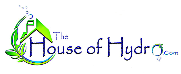 The House of Hydro