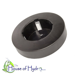 Replacement Floats/ Buoys - The House of Hydro