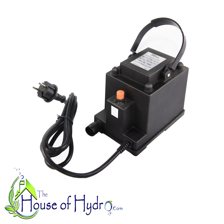 Replacement Power Supplies - The House of Hydro