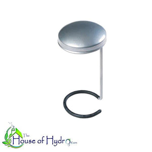 Splash Guard for One Disc Mist Maker - The House of Hydro