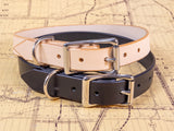 DOG COLLAR - LARGE