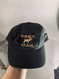 NORTHERN EXPOSURE TV HAT