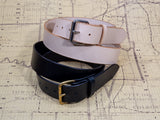 WIDEST BELT