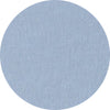 LIGHT BLUE Swatch