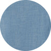 BLUE CHAMBRAY Swatch