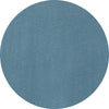 STEEL BLUE Swatch