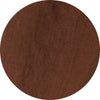 BILLY'S BROWN Swatch