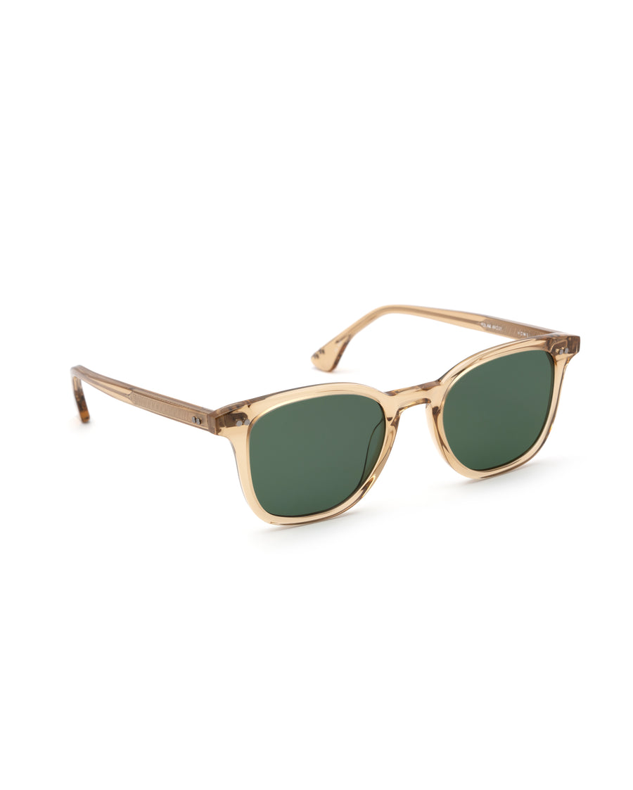 HOWELL SUNGLASSES