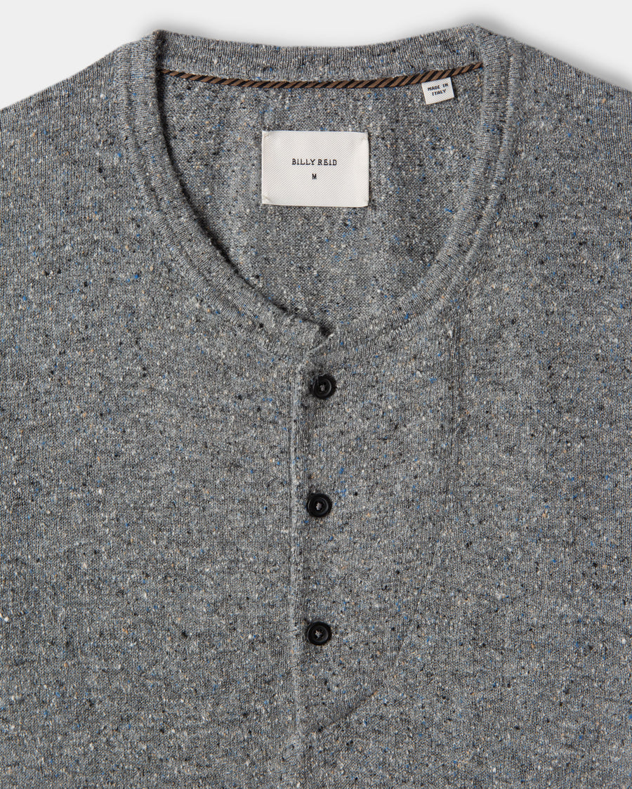 DONEGAL HENLEY