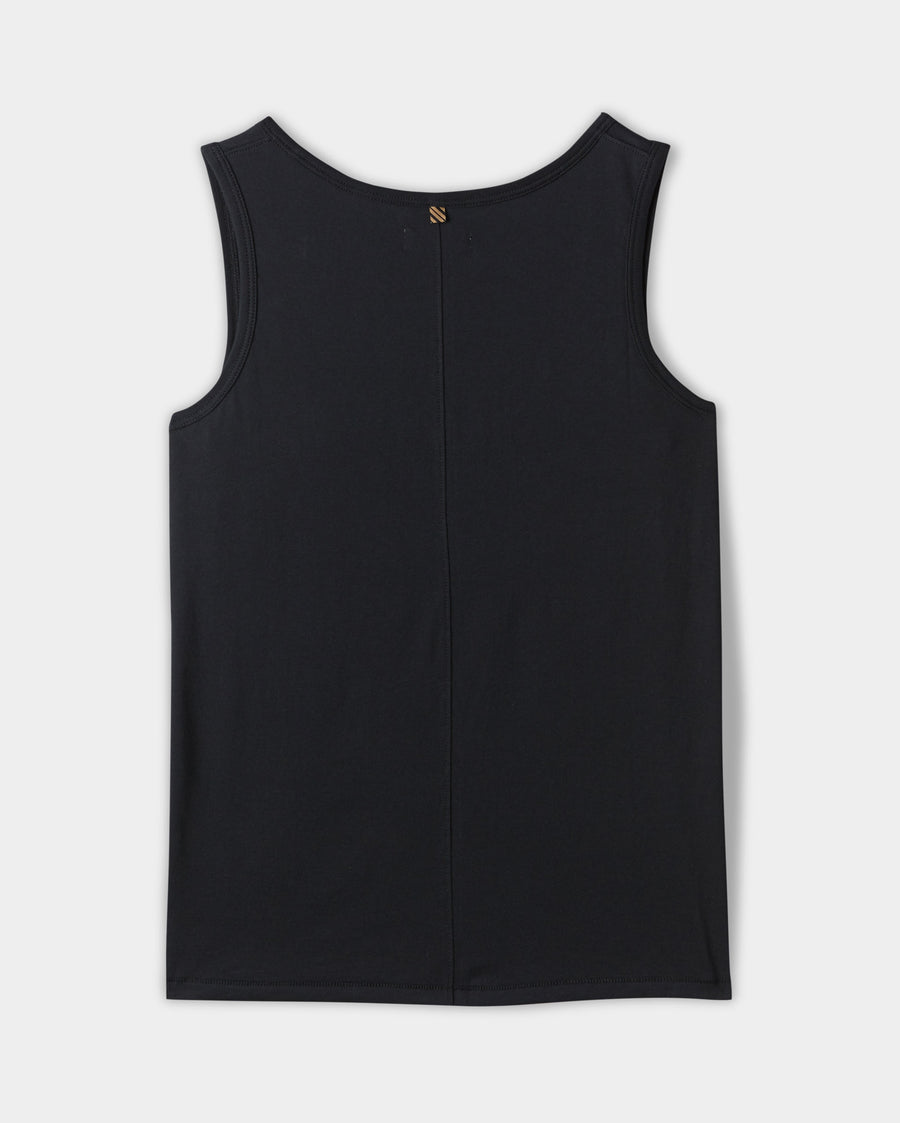 PIMA COTTON TANK