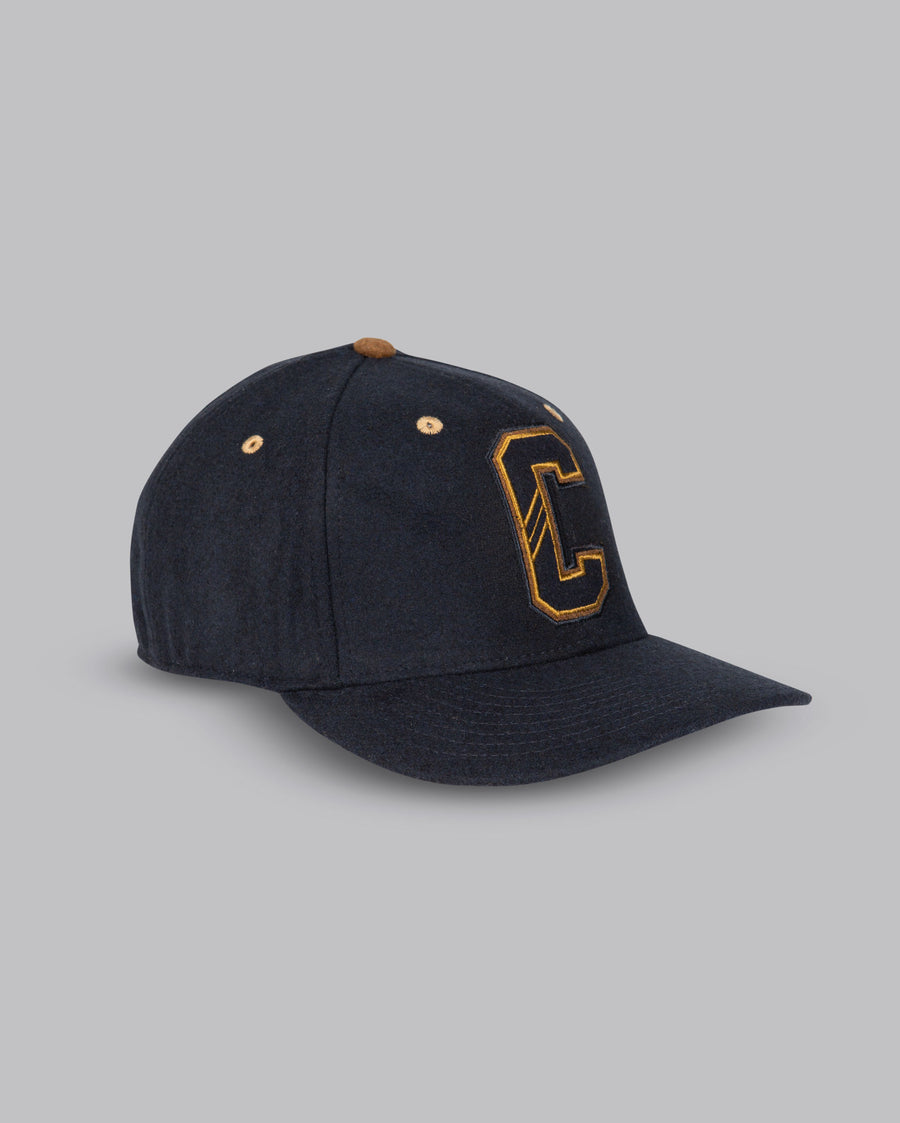 CHICAGO HAT
