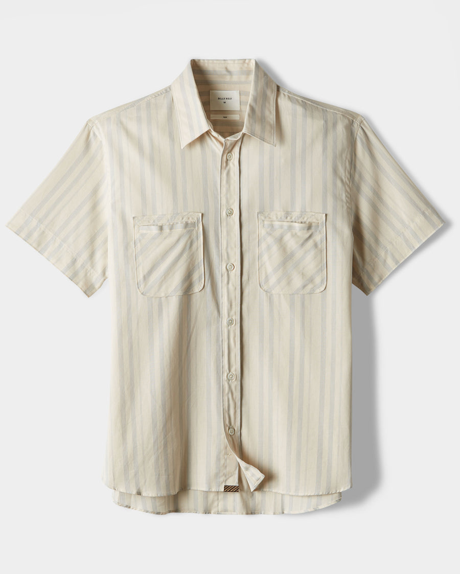 S/S DONELSON SHIRT