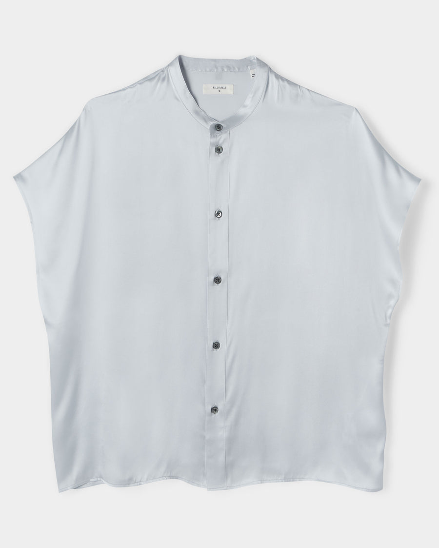 SILK KELSO TOP