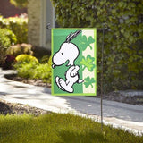 NON-VINTAGE FLAG - ST. PATRICK'S DAY - ON SALE!