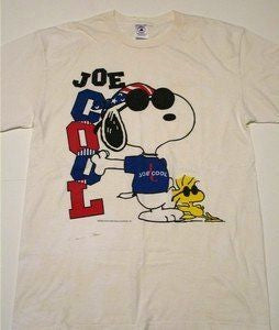Joe Cool T-Shirt