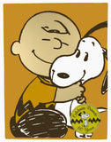 Celebrating Peanuts 60 Years Book